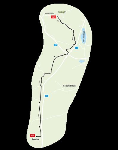 karta-avloppet