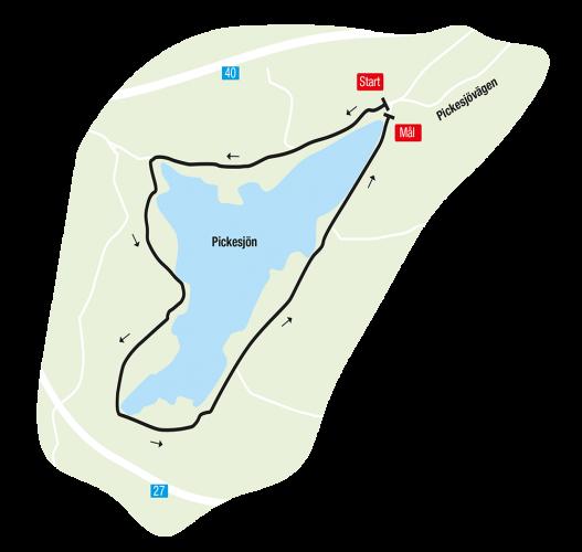 karta-kvallsloppet